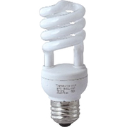 EFD15/12L--TM [電球型蛍光ランプ 60W E26 電球色]