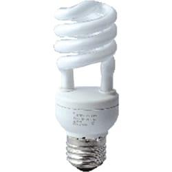 EFD15/12D--TM [電球型蛍光ランプ 60W E26 昼光色]