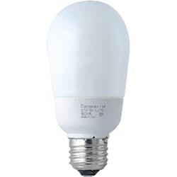 EFA15/11L-TM [電球型蛍光ランプ 60W E26 電球色]