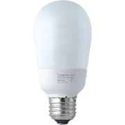 EFA15/11D-TM [電球型蛍光ランプ 60W E26 昼光色]