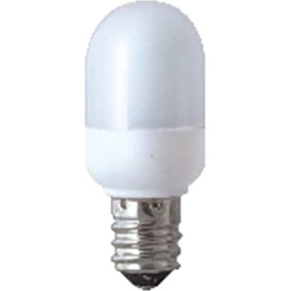 LDT1LE12-TM [ナツメLED 5W相当 E12口金 電球色]