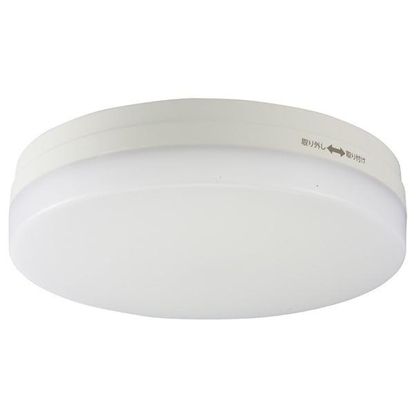 LT-YL07A9/D [LEDミニシーリングライト 60形相当 電球色 3段調光]