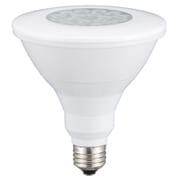 LDR13L-W/D11 [LED電球ビームランプ形 150形 E26 電球色 調光器対応]