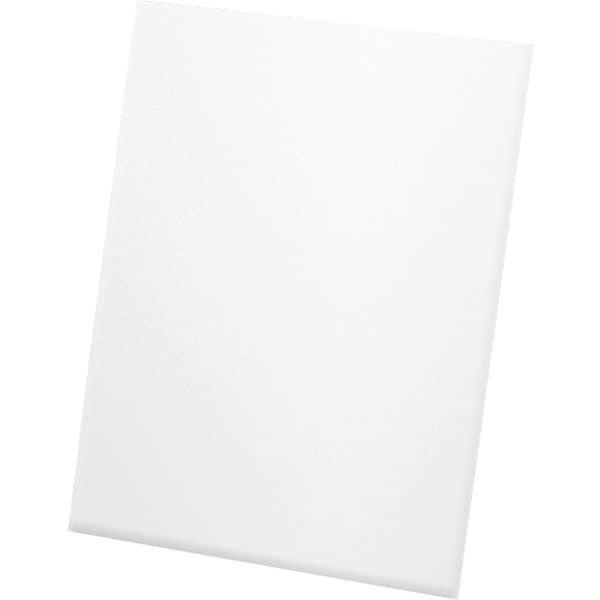 UGD010111 KATANA Sleeves Standard Size White (100) [トレーディングカード用品]