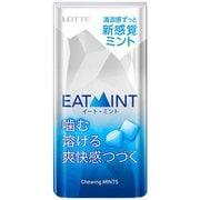 EATMINT 18g