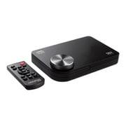 SB-XFI-SR51V3 [Sound Blaster X-Fi Surround 5.1 Pro V3 USBオーディオ]