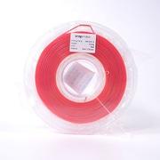 PLA Filament red (500g) [フィラメント 1.75mmPLA レッド]