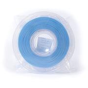 PLA Filament blue (500g) [フィラメント 1.75mmPLA ブルー]