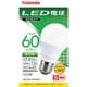 LDA7N-G/K60V1 [LED電球 60W 昼白色 E26]