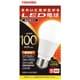 LDA11L-G/100V1 [LED電球 100W 電球色 E26]