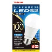LDA11D-G/100V1 [LED電球 100W 昼光色 E26]