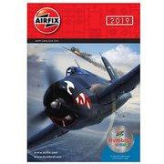 X78199 AIRFIX カタログ2019年版