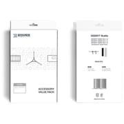 DK3G-KTA DEEBOT OZMO Slim10/15用 オプションキット