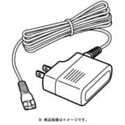 ERGC72K7658 [ACアダプター]