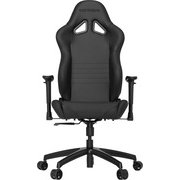 VG-SL2000-CB [Vertagear Racing Series S-Line SL2000 Gaming Chair Black&Carbon]