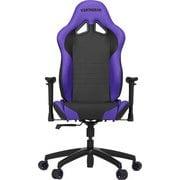 VG-SL2000-BP [Vertagear Racing Series S-Line SL2000 Gaming Chair Black&Purple]