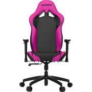 VG-SL2000-PK [Vertagear Racing Series S-Line SL2000 Gaming Chair Black&Pink]