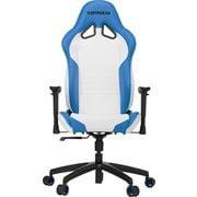 VG-SL2000-WBL [Vertagear Racing Series S-Line SL2000 Gaming Chair White&Blue]