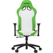 VG-SL2000-WGR [Vertagear Racing Series S-Line SL2000 Gaming Chair White&Green]
