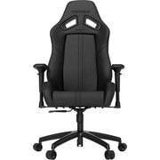 VG-SL5000-BK [Vertagear Racing Series S-Line SL5000 Gaming Chair Black&Carbon]