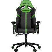 VG-SL5000-GR [Vertagear Racing Series S-Line SL5000 Gaming Chair Black&Green]