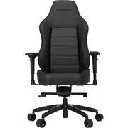 VG-PL6000-CB [Vertagear Racing Series P-Line PL6000 Gaming Chair Black&Carbon]