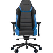 VG-PL6000-BL [Vertagear Racing Series P-Line PL6000 Gaming Chair Black&Blue]