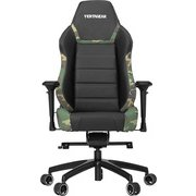 VG-PL6000-Cマット [Vertagear Racing Series P-Line PL6000 Gaming Chair Camouflage]