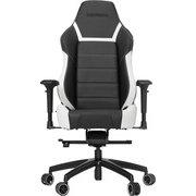 VG-PL6000-WT [Vertagear Racing Series P-Line PL6000 Gaming Chair Black&White]