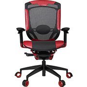 VG-TL350SE-RD [Vertagear Gaming Series Triigger Line 350 Special Paint Red Edition]