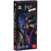 Mr.ジャック:拡張セット 多言語版 [ボードゲーム]