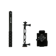 DPTPCSC/A Sky Bundle [スカイダイビング撮影セット Insta 360 ONE X用]