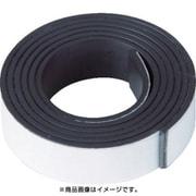 TMT13300 [TRUSCO マグネットテープ 1.5t 13×3m]