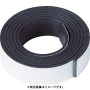 TMT1376 [TRUSCO マグネットテープ 1.5t 13×760mm]