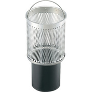PH65F [SANEI 流し排水栓カゴ]