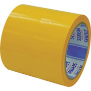 N736Y06 [積水 フィットライトテープ強粘着#736 150×25 マンゴー]