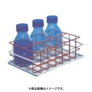 4024 [三和 耐震用ボトルトレー40-24]