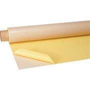 AGF40061M [チューコーフロー 広幅・セパレーター付フッ素樹脂(PTFE)粘着テープ AGF-400-6 0.17t×1000w×1m]