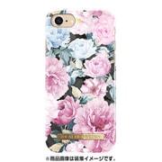 IDFCS18-I7-68 [iPhone SE(第2世代)/8/7/6s/6 4.7インチ用 FASHION CASE S/S 18 PEONY GARDEN]