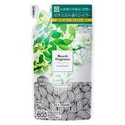 リセッシュ除菌EX フレグランス フォレストシャワーの香り つめかえ用 320mL