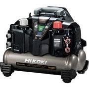 EC1245H3 [HiKOKI 釘打機用エアコンプレッサ8L  セキュリティ機能付]