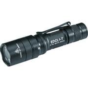 """EDCL1T [SUREFIRE LEDライト""""EDCL1-T""""]"""