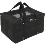 WSTPBOX120 [SANEI トランスポートバッグ BOXタイプ 120サイズ]