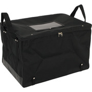 WSTPBOX140 [SANEI トランスポートバッグ BOXタイプ 140サイズ]