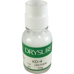 KD425G [ハーベス フッ素系速乾性潤滑剤 ドライサーフ KD-4]
