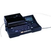 LMPC380 [MAX チューブマーカー レタツインLMー390TLM-380T用編集ソフト]