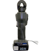RECLI1460M [泉 充電油圧式多機能工具]