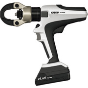 S7GM250R [泉 充電油圧式多機能工具]
