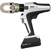S7GM200R [泉 充電油圧式多機能工具]