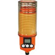 M502PL1LI [パルサールブ M 汎用グリス 500cc(リチウム電池)]